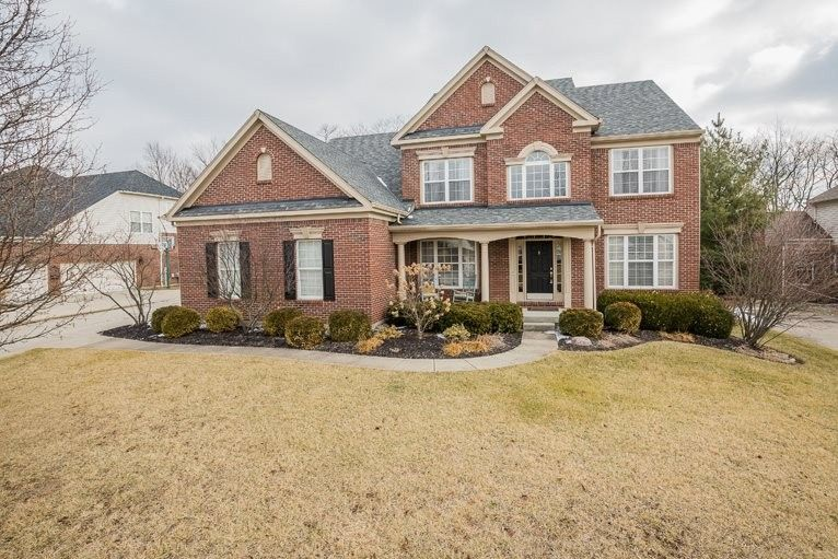 14853 Cool Springs Blvd, Union, KY 41091 on