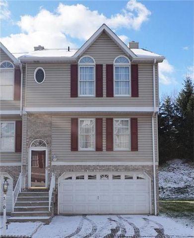 310 Brohios Dr, Center Township Bea, PA 15061