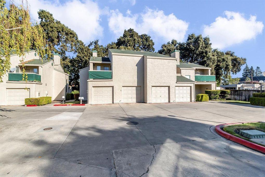 999 Porter Ave Apt 29 Stockton, CA 95207