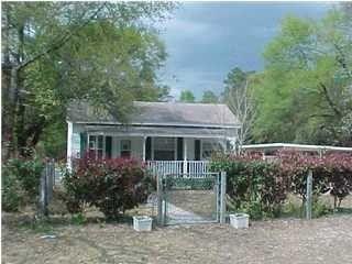 12678 Hwy 90 Hwy, Defuniak Springs, FL 32433