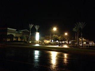 2895 E Nees Ave, Fresno, CA 93720