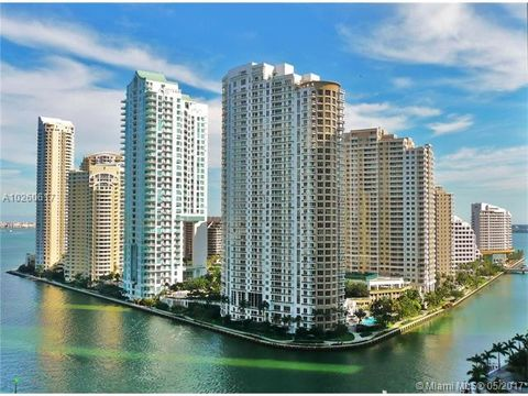 Miami, FL Real Estate - Miami Homes for Sale - realtor.com®
