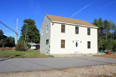 Apartments For Rent In Conway Nh Area