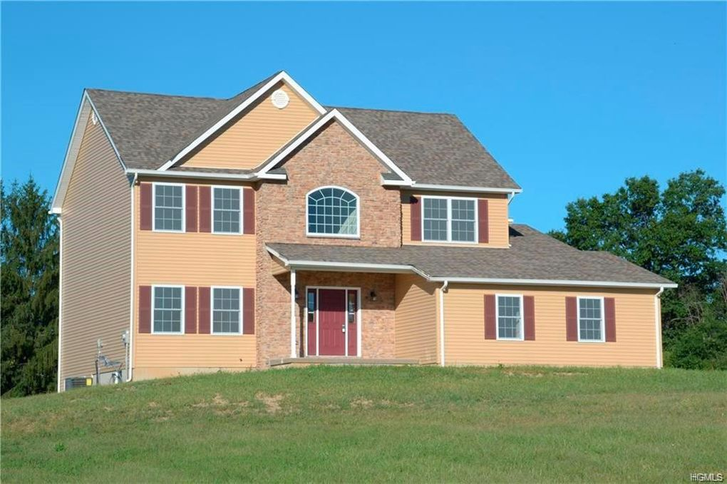 4bd39447d246 Estimated Monthly Payment