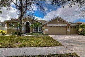 lithia fl real estate homes for sale
