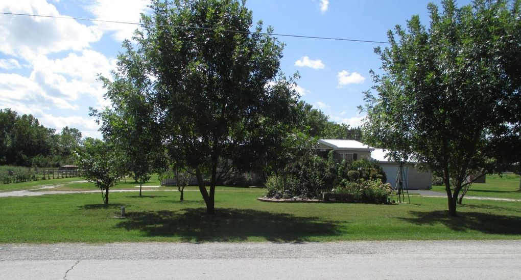 humansville singles #60095139 | single family home $420,000 0 highway 13 humansville, mo 65674 19 140 lot acres (12) 0 highway 13, humansville, mo 65674.