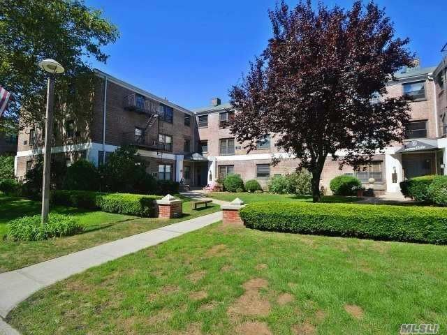 6 terrace cir apt 1 b great neck ny 11021