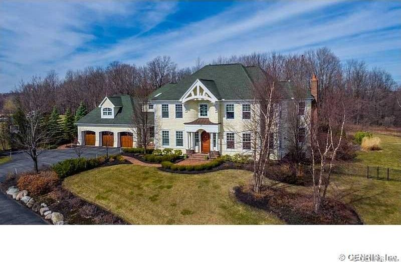 Rochester Ny Homes For Sale With Pool