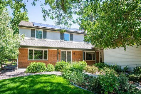 The Knolls Littleton Co Real Estate Homes For Sale Realtorcom