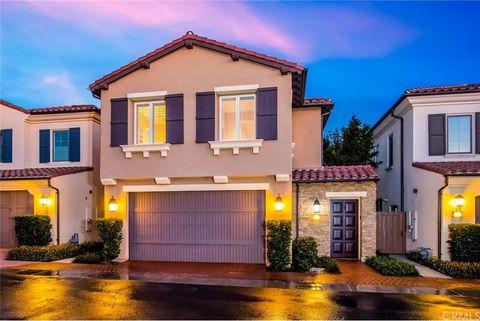 Orchard Hills Irvine Ca New Homes For Sale Realtor Com