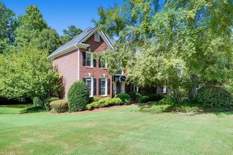 Peachy Johns Creek Ga Real Estate Johns Creek Homes For Sale Interior Design Ideas Inesswwsoteloinfo