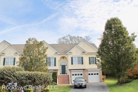 Photo of 156 Chelsea Cir, Rockingham, VA 22801