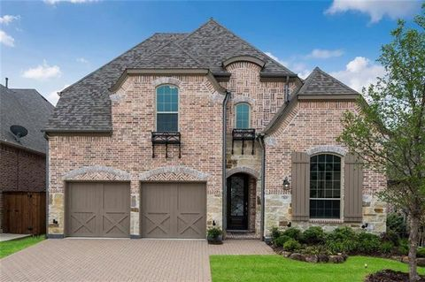 Photo of 2828 London, The Colony, TX 75056