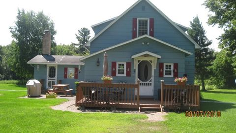 Photo of 64370 Great River Rd, Jacobson, MN 55752