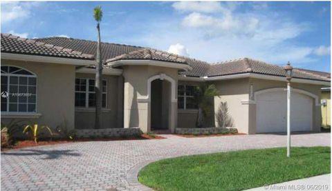 richmond west miami fl real estate homes for sale realtor com rh realtor com