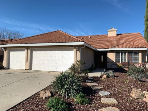 5028 Charter Rd, Rocklin, CA 95765