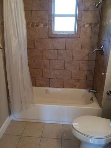 Bathroom Remodel Zephyrhills 39014 kirkland dr, zephyrhills, fl 33542 - realtor®