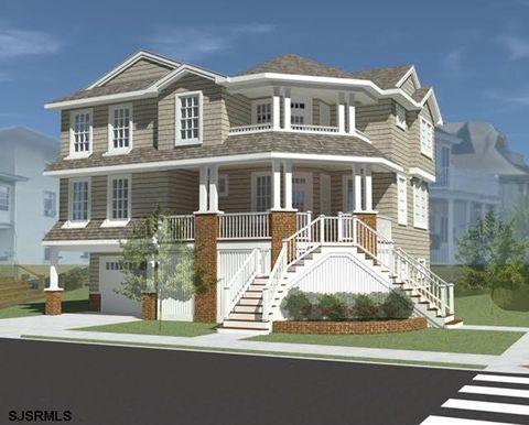 Photo of 1401 Central Ave, Ocean City, NJ 08226