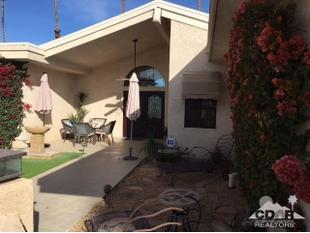Yucca Valley Breaking News >> Palm Desert, CA Patch - Breaking News, Local News, Events ...