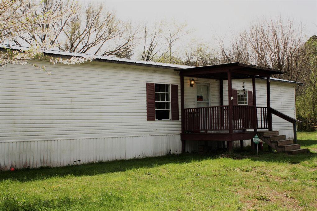 15345 Us 11 Hwy, Trenton, GA 30752
