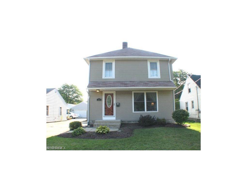Elyria, OH Apartments for Rent - realtor.com®