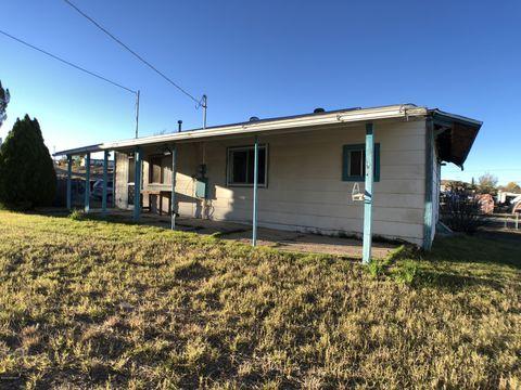 Photo of 2715 Dana St, Dewey Humboldt, AZ 86329