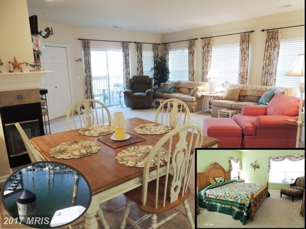 826 Runabout Loop Unit 826 Solomons, MD 20688