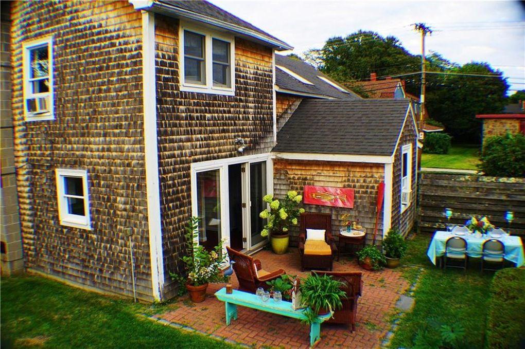 115 Boon St, Narragansett, RI 02882 - realtor.com®