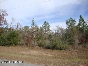 Photo of Hagar, Chipley, FL 32428