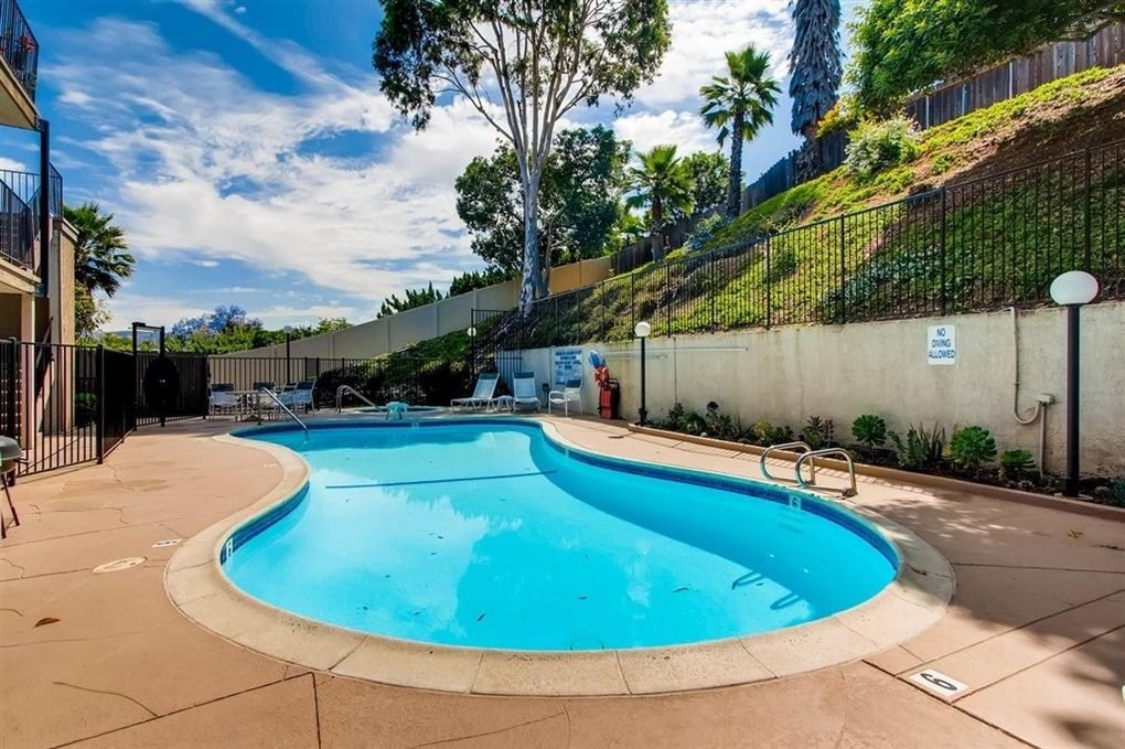 6725 Mission Gorge Rd Unit 305 B, San Diego, CA 92120