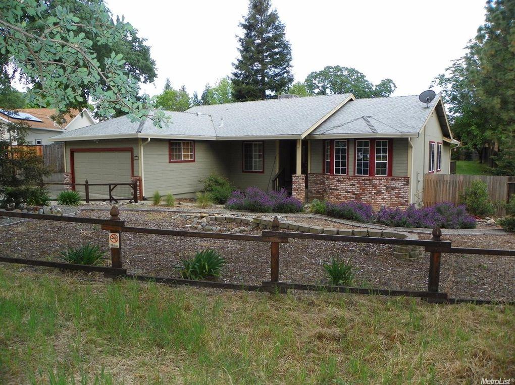 3630 Woodglade Ct, Rocklin, CA 95677
