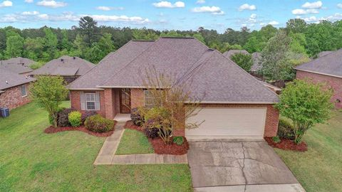 Photo of 810 Willow Grande Cir, Brandon, MS 39047