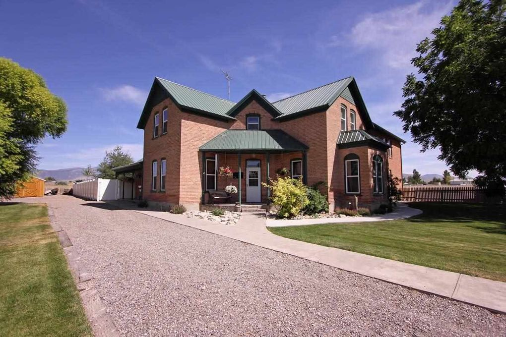 singles in cassia county 47 single family homes for sale in cassia county id view pictures of homes, review sales history, and use our detailed filters to find the perfect place.