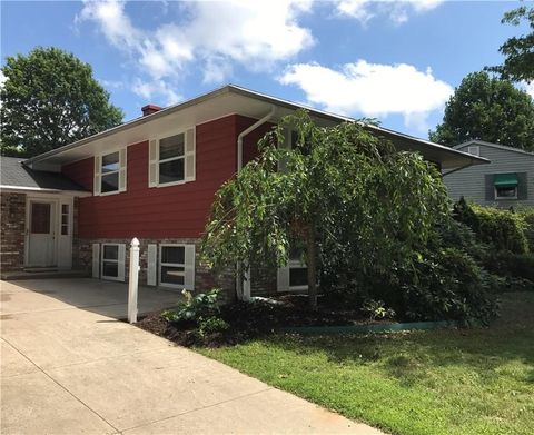 Homes For Sale In Erie Co Pa
