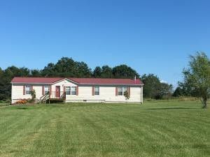 1630 Country Terrace St, Auxvasse, MO 65231