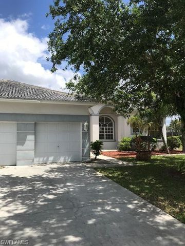 Photo of 3519 Ocean Bluff Ct, Naples, FL 34120