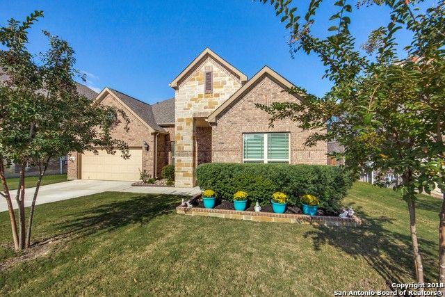 5823 Cecilyann, San Antonio, TX 78253