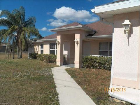 2129 Ne 33rd St, Cape Coral, FL 33909