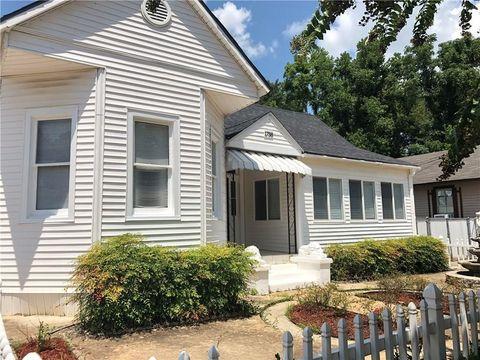 Garden District, Alexandria, LA Real Estate & Homes for Sale ...