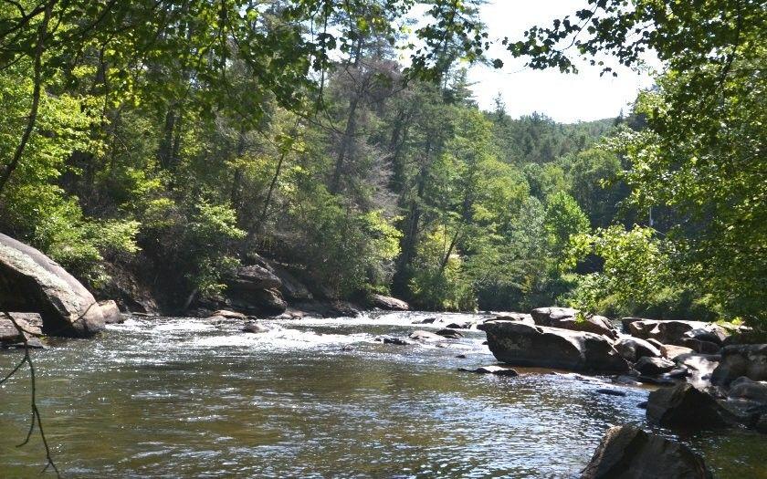 river bend loans - 2