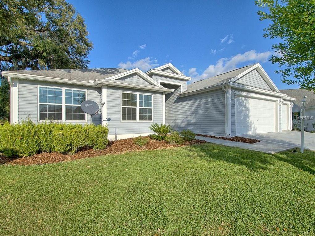 17355 Se 91st Lee Ave, The Villages, FL 32162
