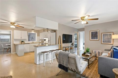 Photo of 85 7th St N, Safety Harbor, FL 34695
