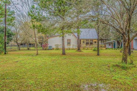 Photo of 6176 County Road 3, Sweeny, TX 77480