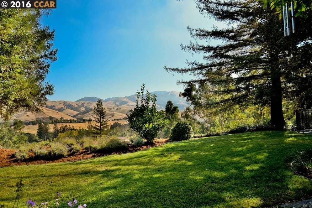 Walnut Creek California Rental Properties