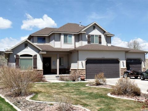 Photo of 3776 S 475 W, Vernal, UT 84078