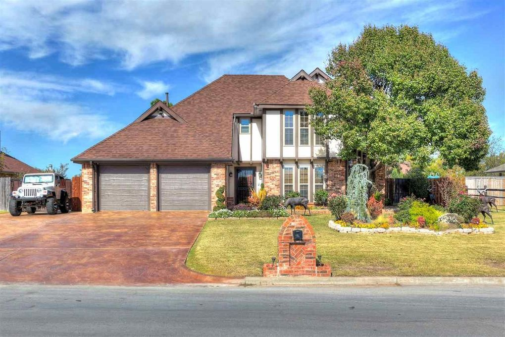 Great 6007 Nw Lincoln Ave, Lawton, OK 73505