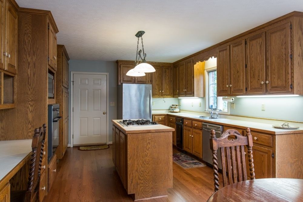 354 Wildwood Dr, Churchville, VA 24421