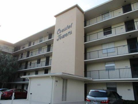 Photo of 760 E Ocean Ave Apt 401, Boynton Beach, FL 33435