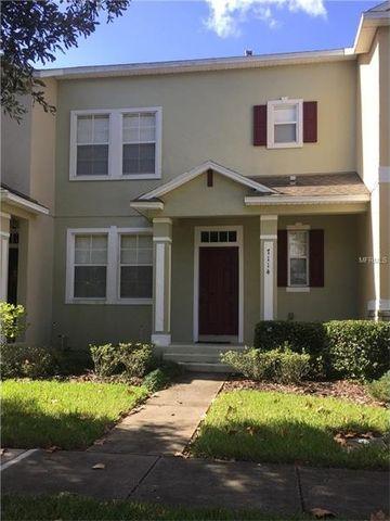 7114 Five Oaks Dr, Harmony, FL 34773