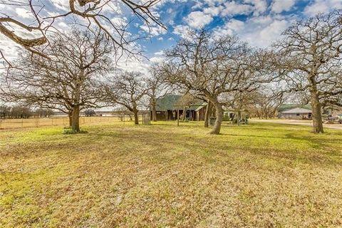 Photo of 100 Private Road 150 142 Rd Unit Hcounty, Covington, TX 76636